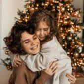 Коледа и детето аутист
